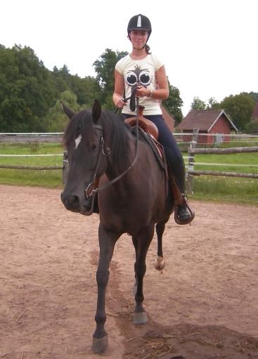 Stefanie Baierl